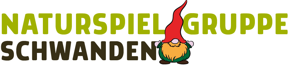 Naturspielgruppe Schwanden Logo
